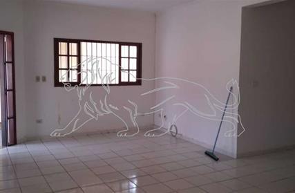 Casa Térrea para Alugar, Jardim Edel