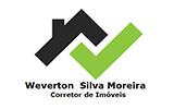 Weverton Silva Moreira Corretor de Imóveis