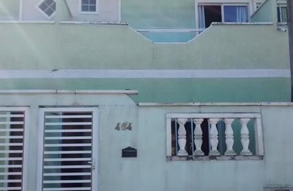 Sobrado para Venda, Balneário Oceanópolis