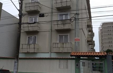 Kitnet / Loft para Venda, Centro de Itanhaém