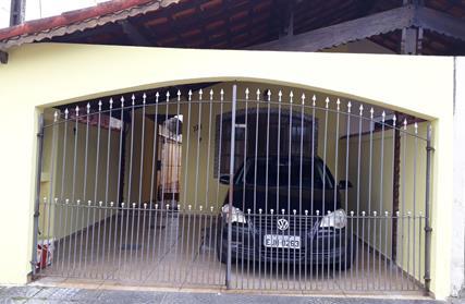 Casa Térrea para Temporada, Maracanã