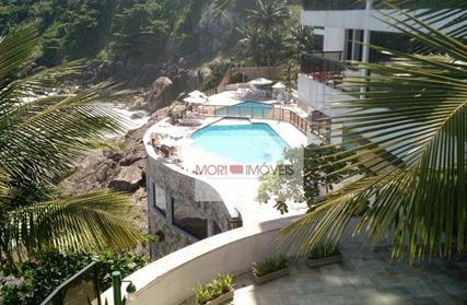 Apartamento para Alugar, Loteamento João Batista Julião