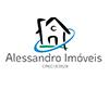 Banner Alessandro Imóveis