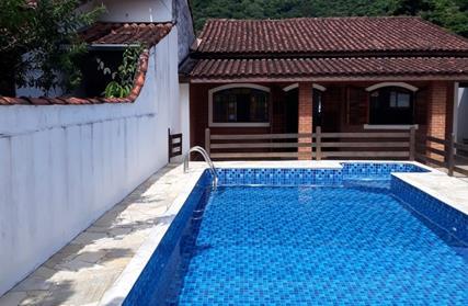 Casa Térrea para Venda, Balneário Recanto do Sol