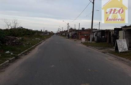 Terreno para Venda, Balneário Japura
