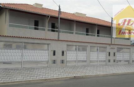 Condomínio Fechado para Venda, Esmeralda