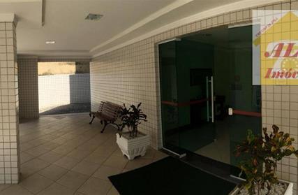 Apartamento para Alugar, Canto do Forte