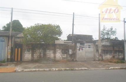 Casa Térrea para Venda, Esmeralda