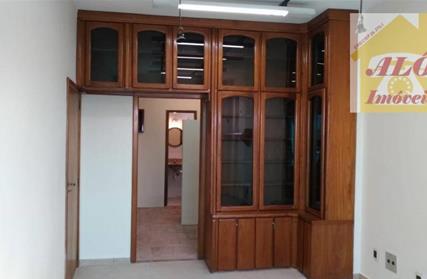 Sala Comercial para Venda, Centro de Santos