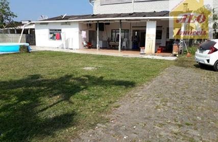 Chácara / Sítio para Venda, Jardim Albatroz