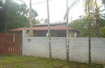 Chácara / Sítio para Venda, Jardim Anchieta