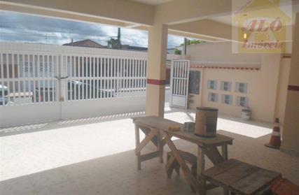 Condomínio Fechado para Venda, Tupiry