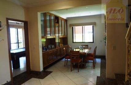 Condomínio Fechado para Venda, Maitinga