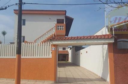 Casa Comercial para Venda, Balneário Nova Itanhaém