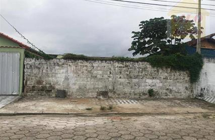 Terreno para Venda, Maracanã
