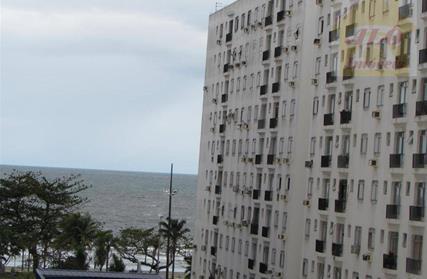 Kitnet / Loft para Venda, Embaré