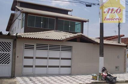 Sobrado para Venda, Maracanã