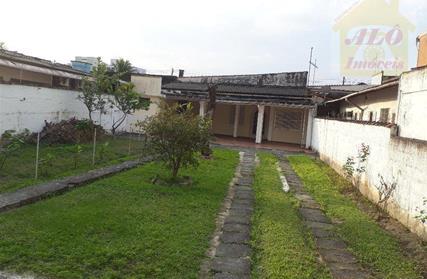 Terreno para Venda, Boqueirão