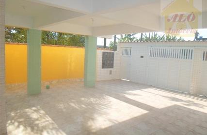 Condomínio Fechado para Venda, Jardim Trevo