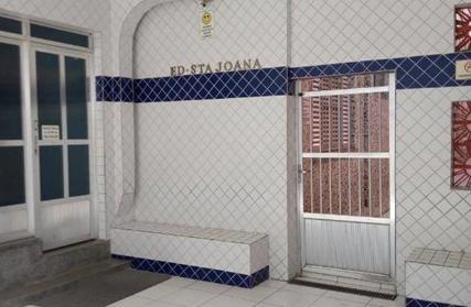 Kitnet / Loft para Venda, Ocian