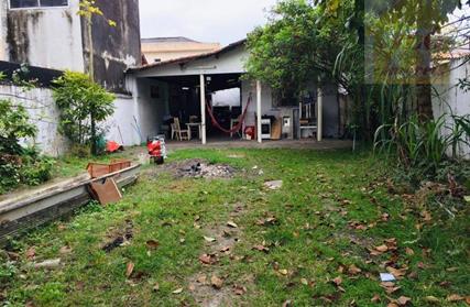 Terreno para Venda, Vila Sonia