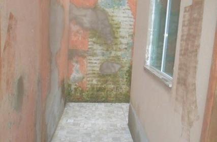 Condomínio Fechado para Venda, Jardim Aprazível