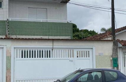 Sobrado para Venda, Vila Mirim