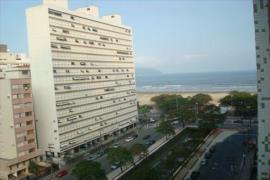 Apartamento para Venda, José Menino
