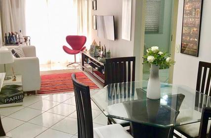 Apartamento para Venda, Vila Júlia
