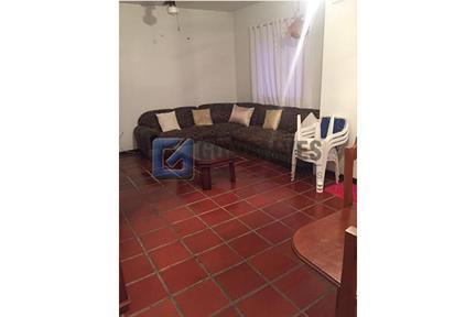 Apartamento para Venda, Parque Enseada