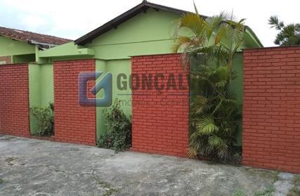 Casa Térrea para Venda, Balneário Flórida