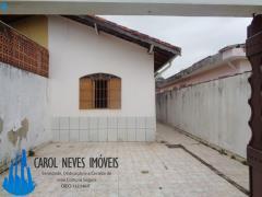 Casa Térrea para Alugar, Balneário Plataforma