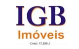 IGB Imóveis