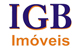 Imobili�ria IGB Im�veis