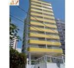 Imagem AR7 Consultoria Empresarial e Imobiliária