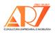 AR7 Consultoria Empresarial e Imobiliária