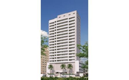 Casa Térrea para Venda, Boqueirão