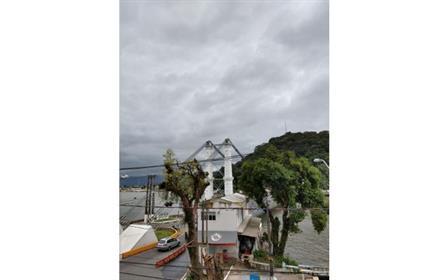 Kitnet / Loft para Venda, Parque Prainha