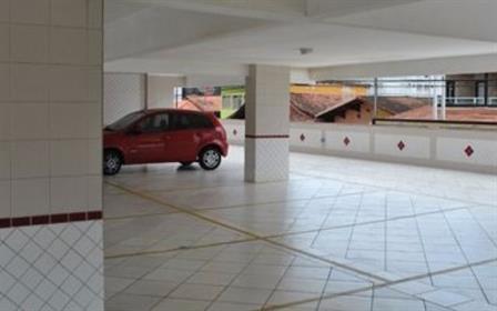 Cobertura para Venda, Vila Mirim