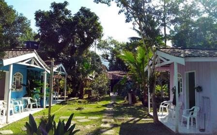 Casa Térrea para Venda, Juquehy