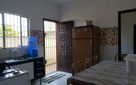 Casa Térrea para Venda, Centro Mongaguá
