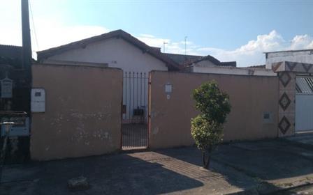 Casa Térrea para Venda, Parque das Américas