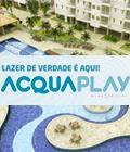 Imagem Acqua Play