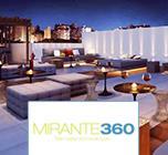 Imagem Mirante 360