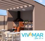 Imagem VivaMar