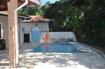 Casa Térrea para Venda, Riviera de São Lourenço