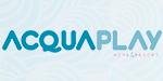 Lançamento Acqua Play