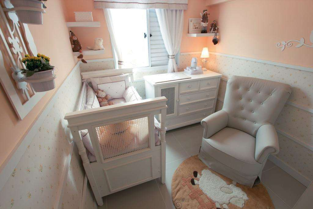 | 2 Dormitórios