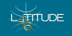 Lançamento Latitude 46