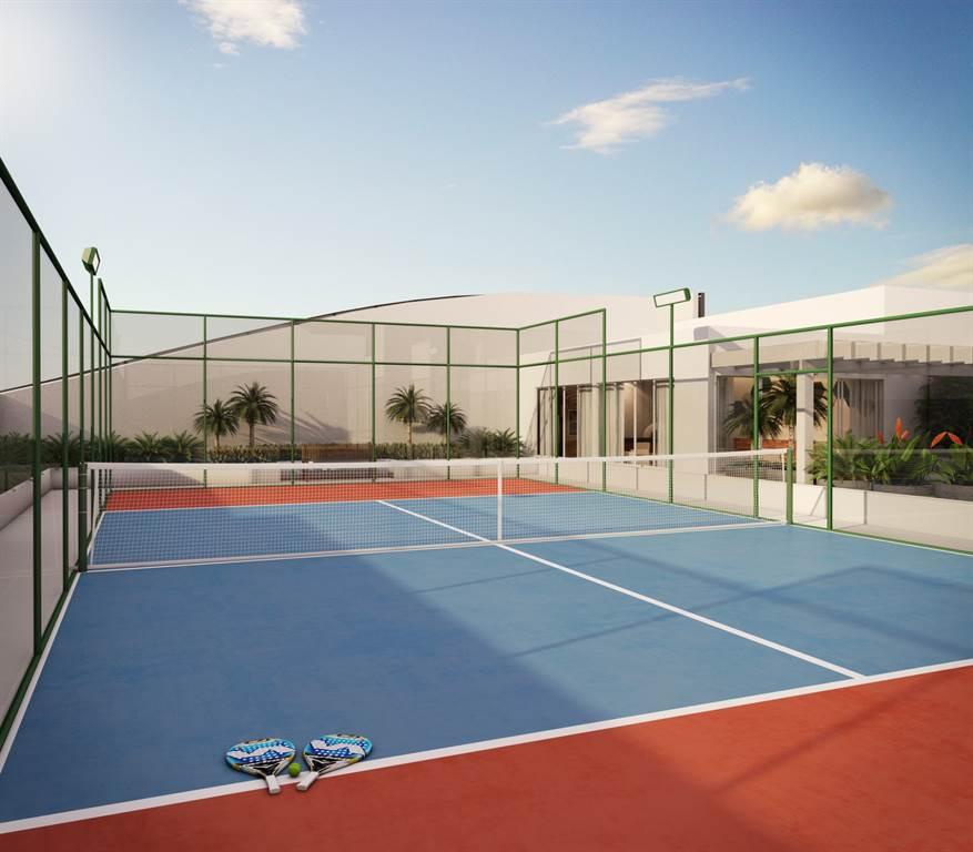 Lançamento PraiaMar Residence